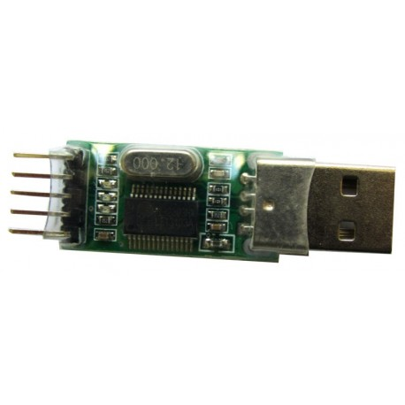 Irda fast infrared port driver xp