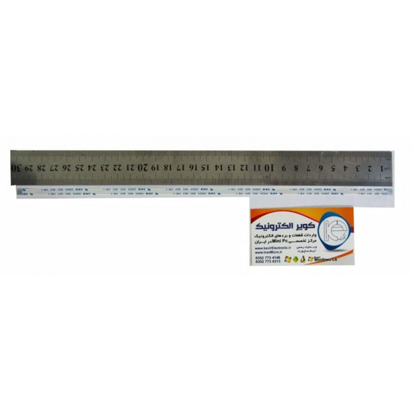 FFC-4-PIN-1mm