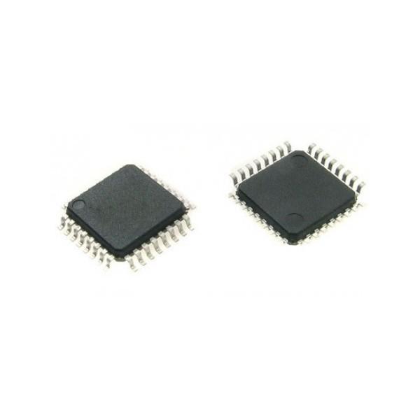 میکروکنترلر STM32F030K6T6/ارزان قیمت و کاربردی اورجینال