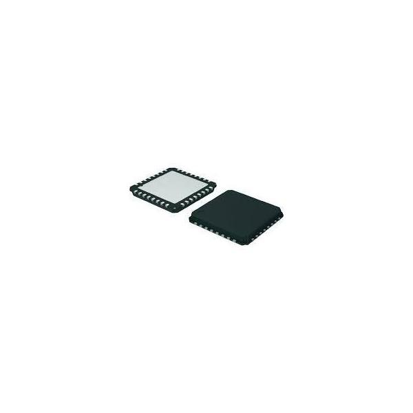USB3300-EZK  IC, USB 2.0 ULPI PHY W/OTG, 32VQFN