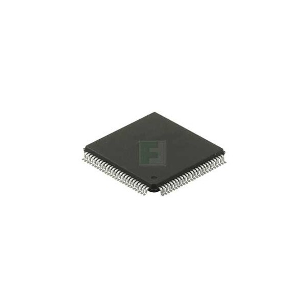 میکرو کنترلر STM32F207VCT6  اورجینال