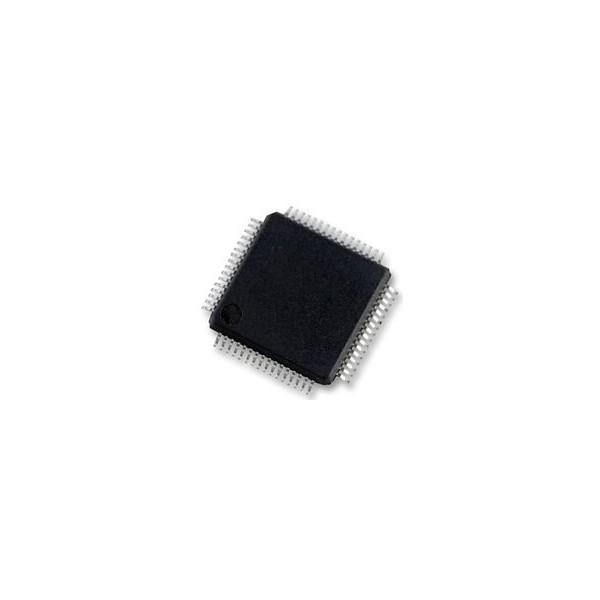 میکروکنترلر 100 درصد اورجینال stm32f103rct6